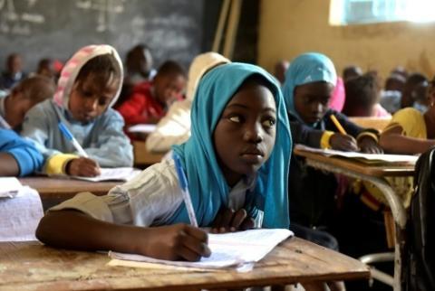 Education: les modalités de passage en classe supérieure fixées