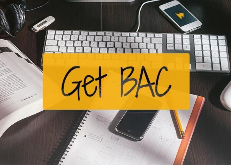 Quand commencer à réviser son Bac ?